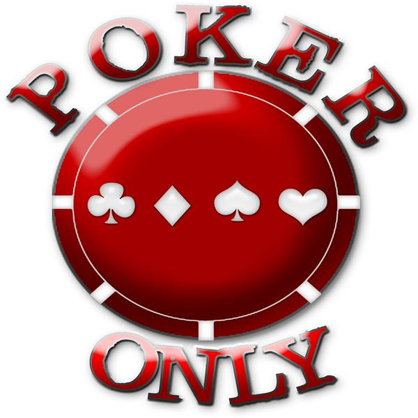 Poker Only